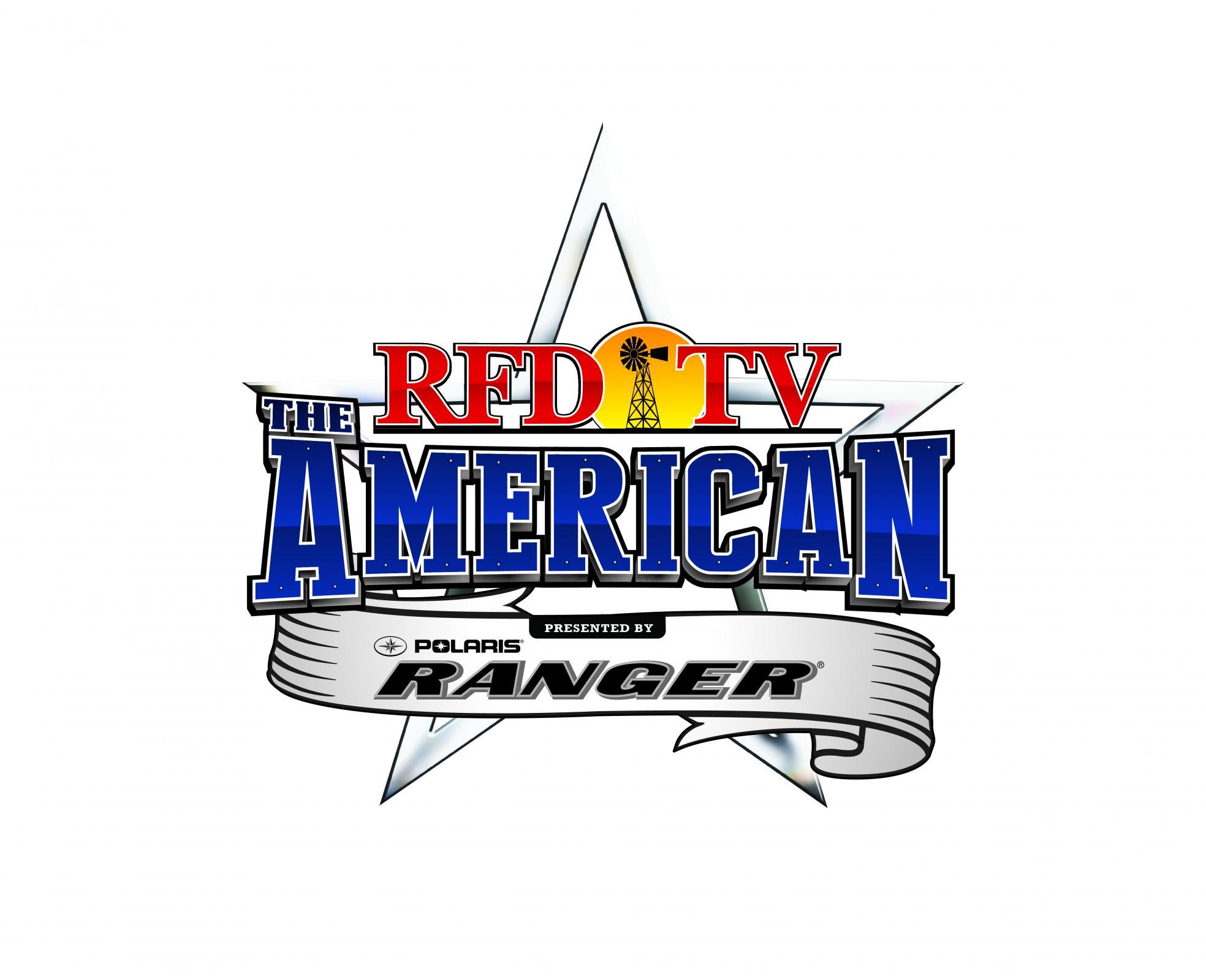 Polaris Ranger Continues Sponsorship Of Rfd Tv S The
