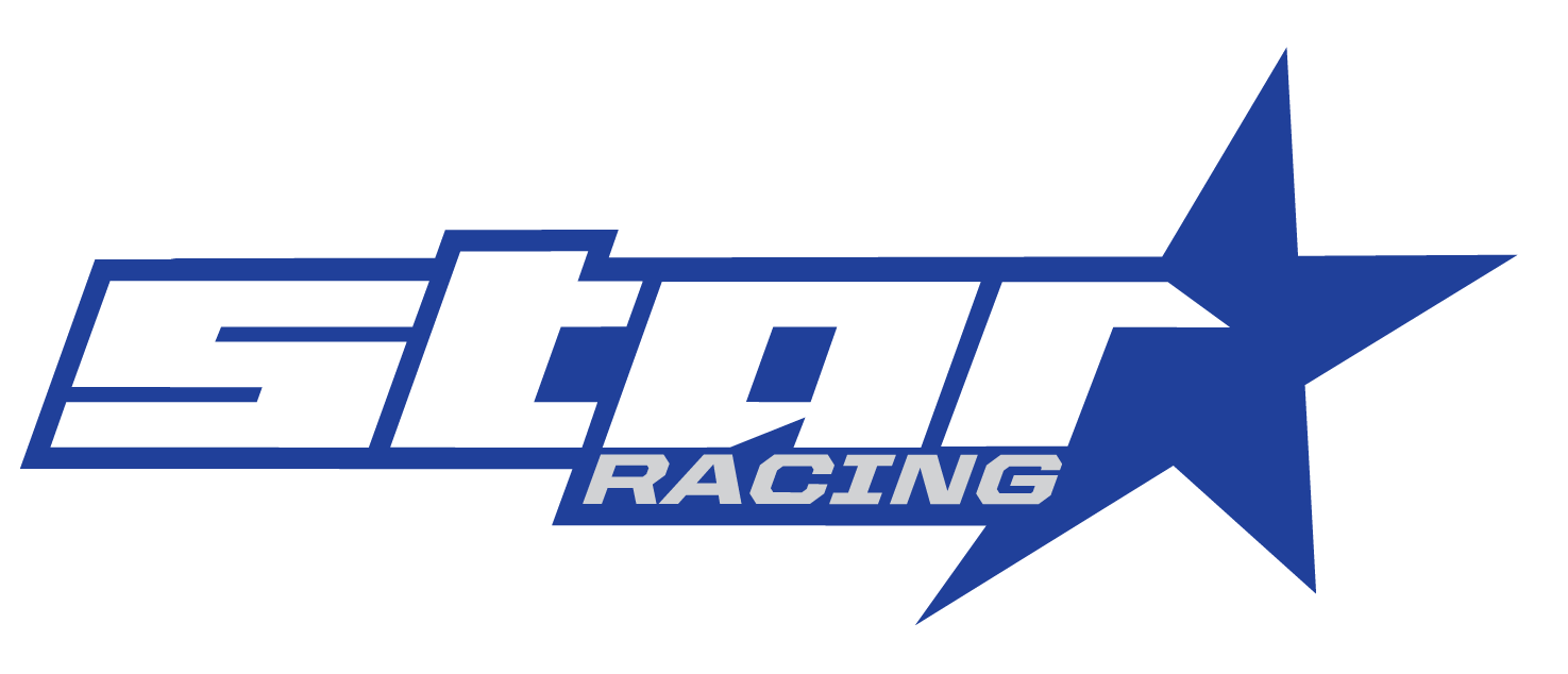 Twin Air Is Proud To Announce The Signing Of Star Racing