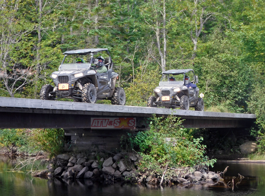 201-powersports-maine-river-crossing-polaris-rzr-9.jpg