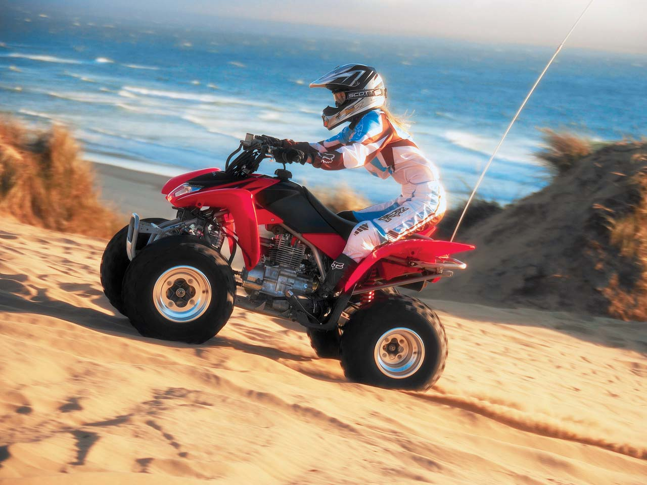2006 Yamaha Raptor Wiring Diagram Schematic further 97 Honda Foreman Wiring Diagram moreover Honda Trx350 Fourtrax 4x4 Honda Trx350d Foreman 4x4 Service Repair Manual 1986 1987 1988 1989 Download likewise Honda Fourtrax 300 Wiring Diagram further 590323 Quadriciclo Honda Fourtrax 350cc. on trx300 wiring diagram
