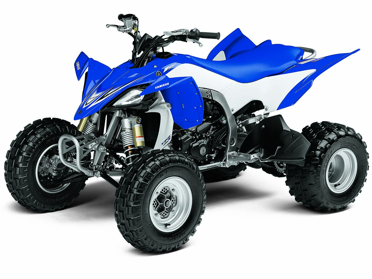 best 450cc hi performance atv the 2011 yamaha yfz 450x atv