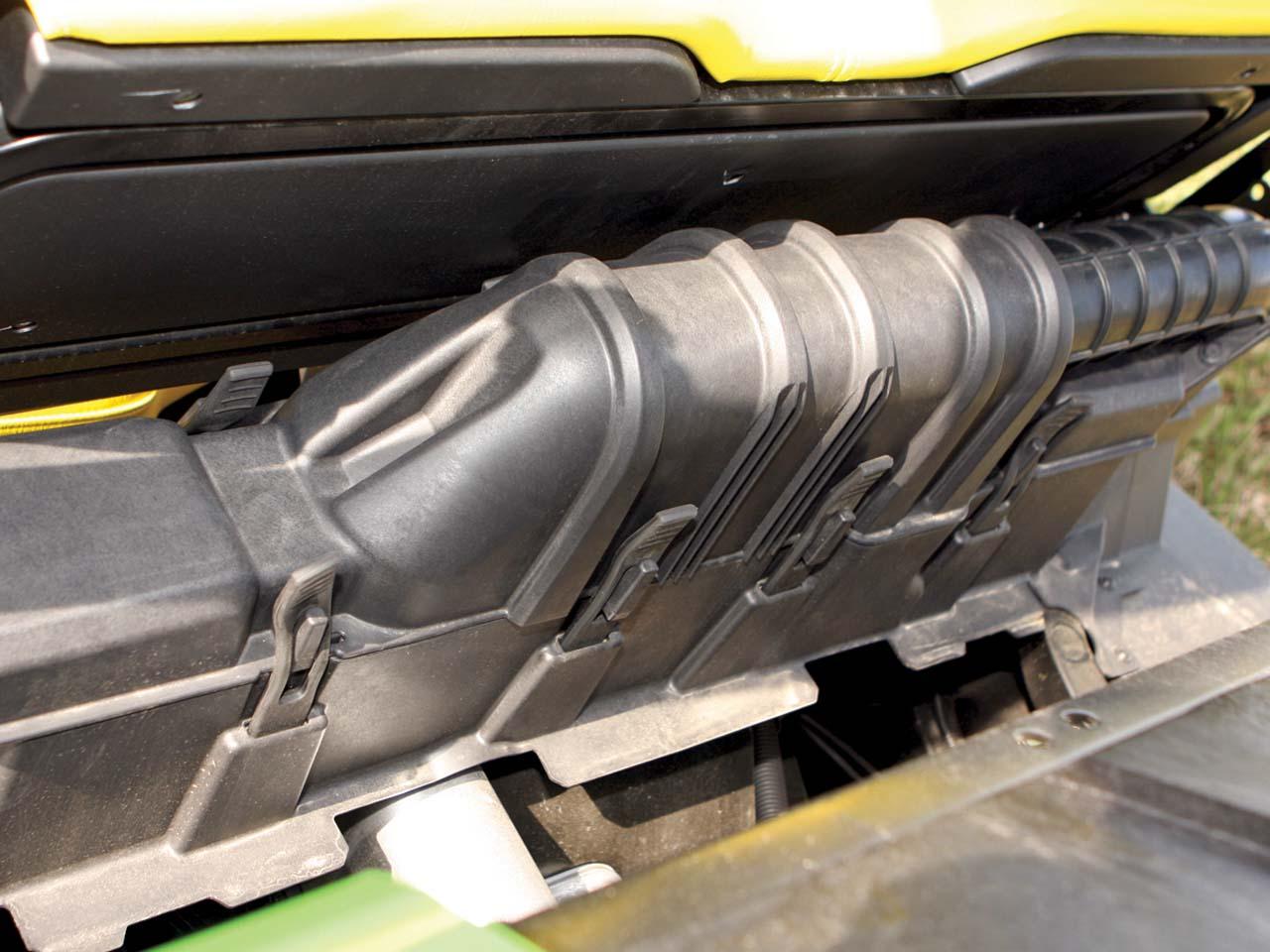 John Deere Gator Xuv 550 Parts Diagramon 2003 Kawasaki Vulcan 750 Wiring Diagram
