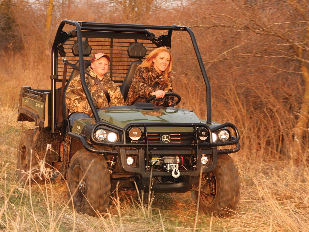 best utv of 2012 atv illustrated. Black Bedroom Furniture Sets. Home Design Ideas