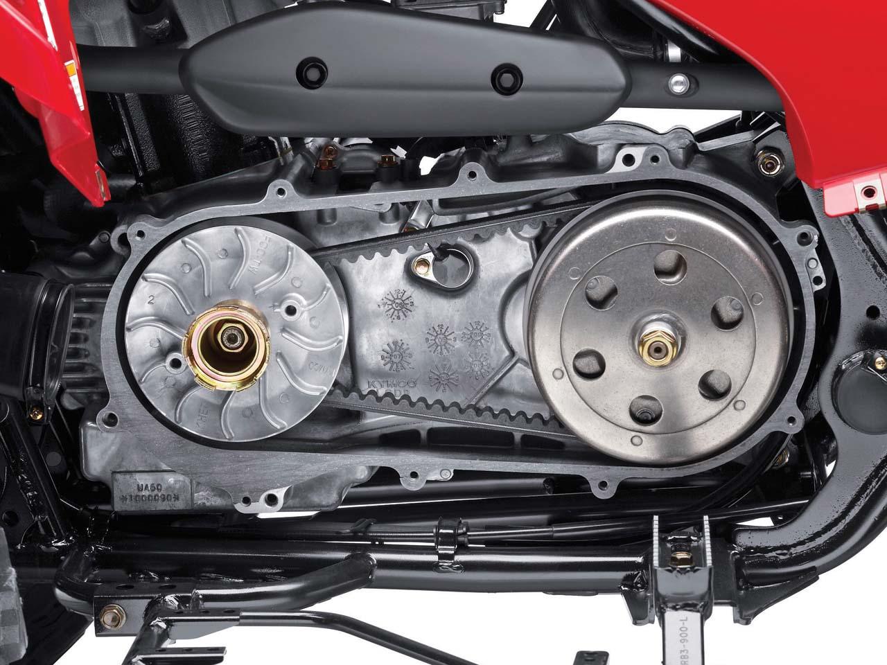 2012 Kawasaki Brute Force 300 review – Kawasaki Brute Force 300 Engine Diagram