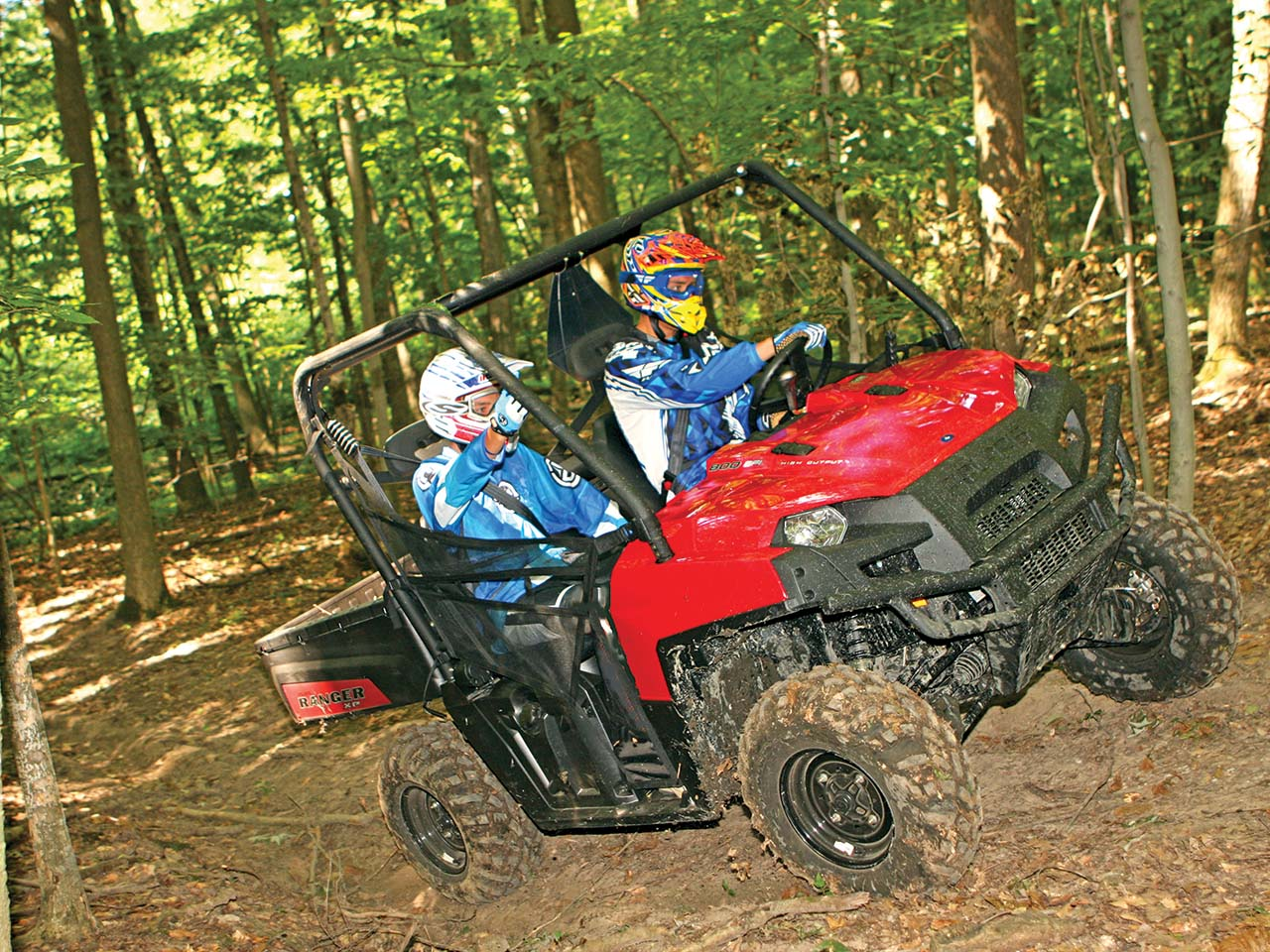 2012.polaris.ranger-xp800.red_.front-right.riding.on-trail.jpg