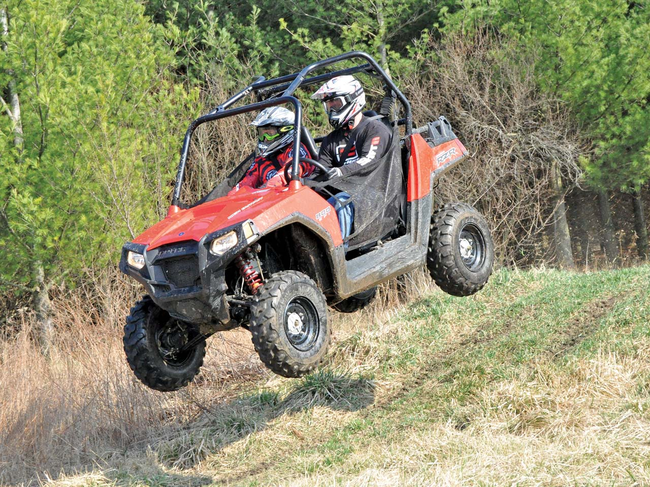 2012.polaris.rzr800.red_.front-left.jumping.in-air.jpg