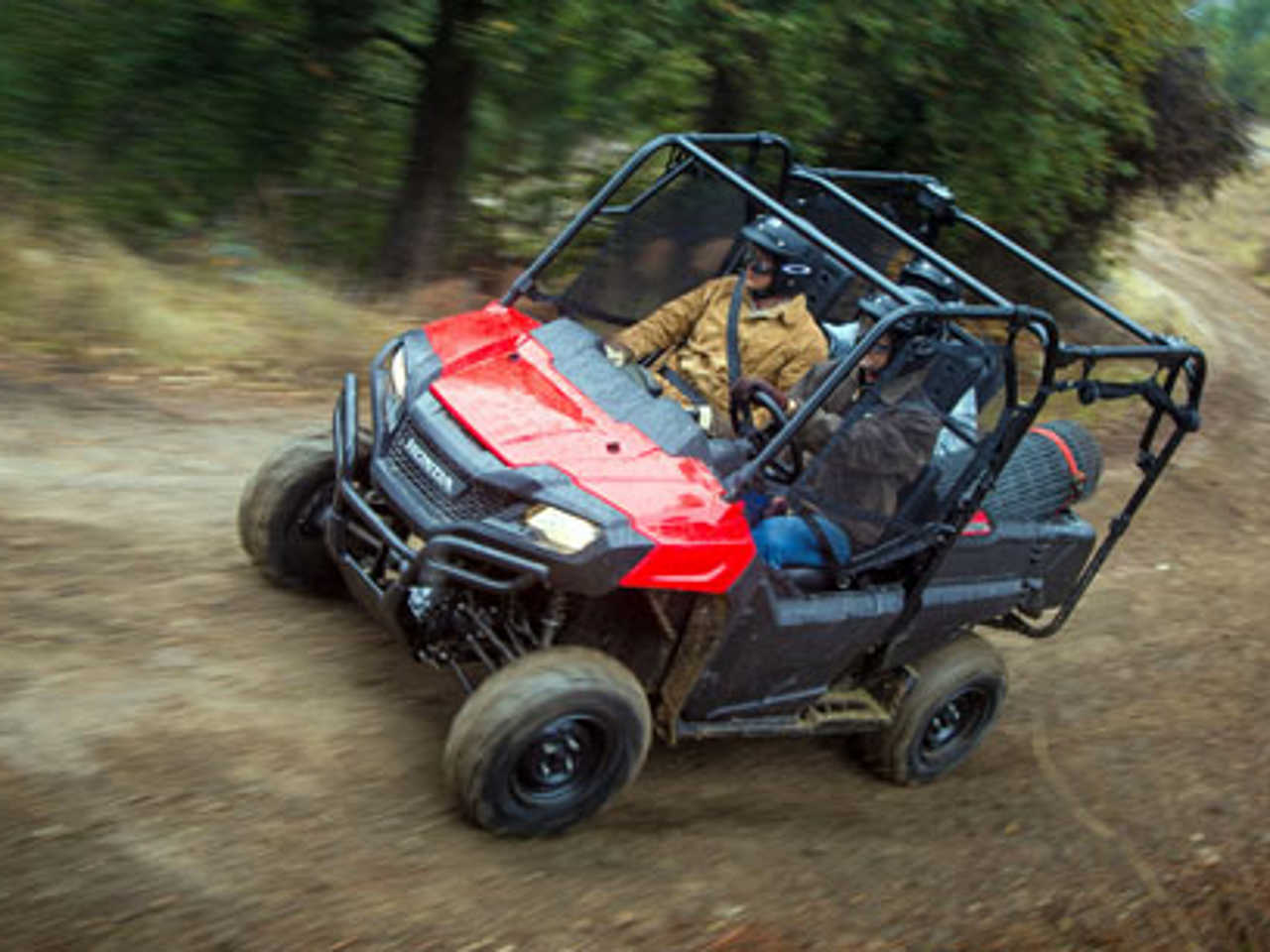 Review on yamaha side by side x side 4 seater autos post