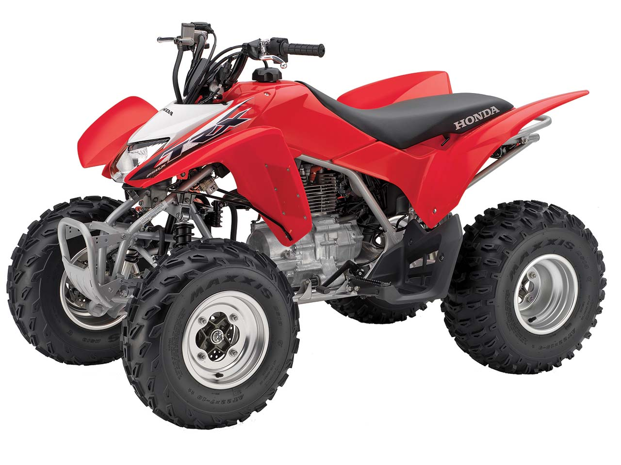 early release models 2013 honda atvs and big red muv atv illustrated. Black Bedroom Furniture Sets. Home Design Ideas