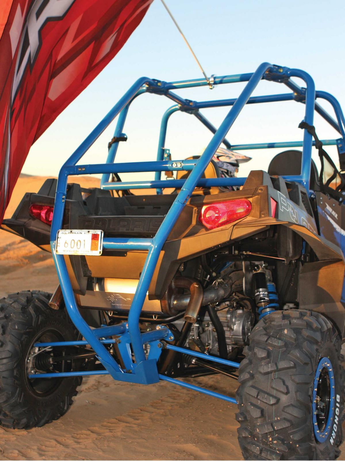 Awesome Test Ride The Jagged X Atv Illustrated Spiritservingveterans Wood Chair Design Ideas Spiritservingveteransorg