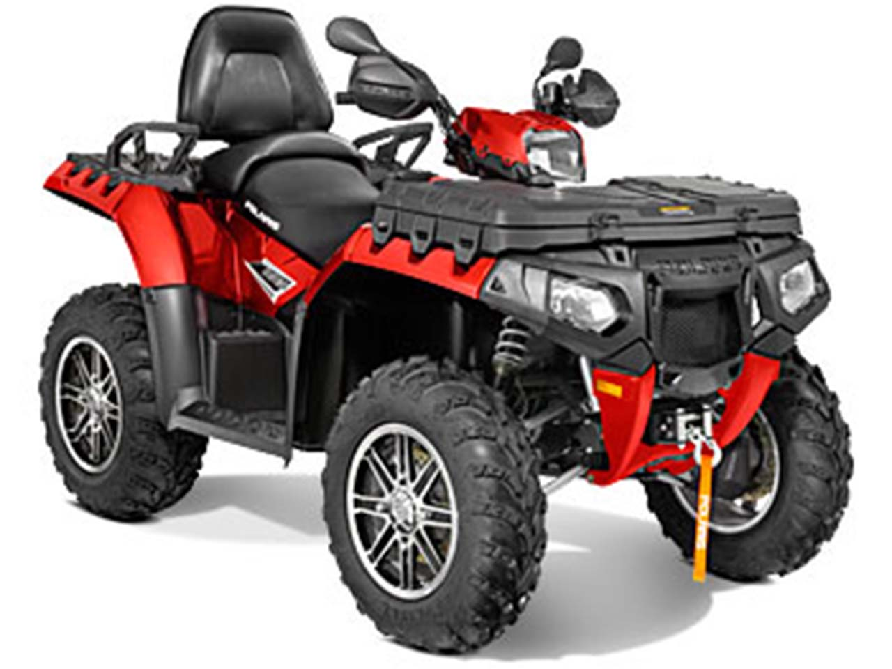 polaris dating site Polaris ace ® single-seat orv  site: us polaris off-road  polaris off-road vehicles can be hazardous to operate and are not intended for on-road use.