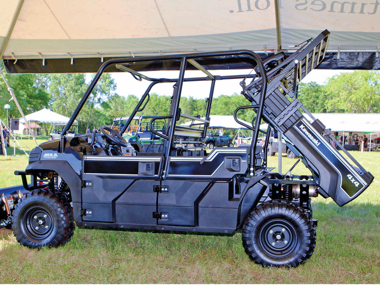 kawasaki mule 600 wiring diagram kawasaki mule side by