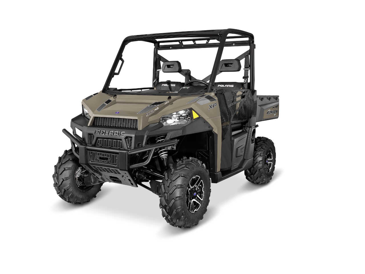 2015 Polaris Atv Utv Lineup on toyota tundra dvd