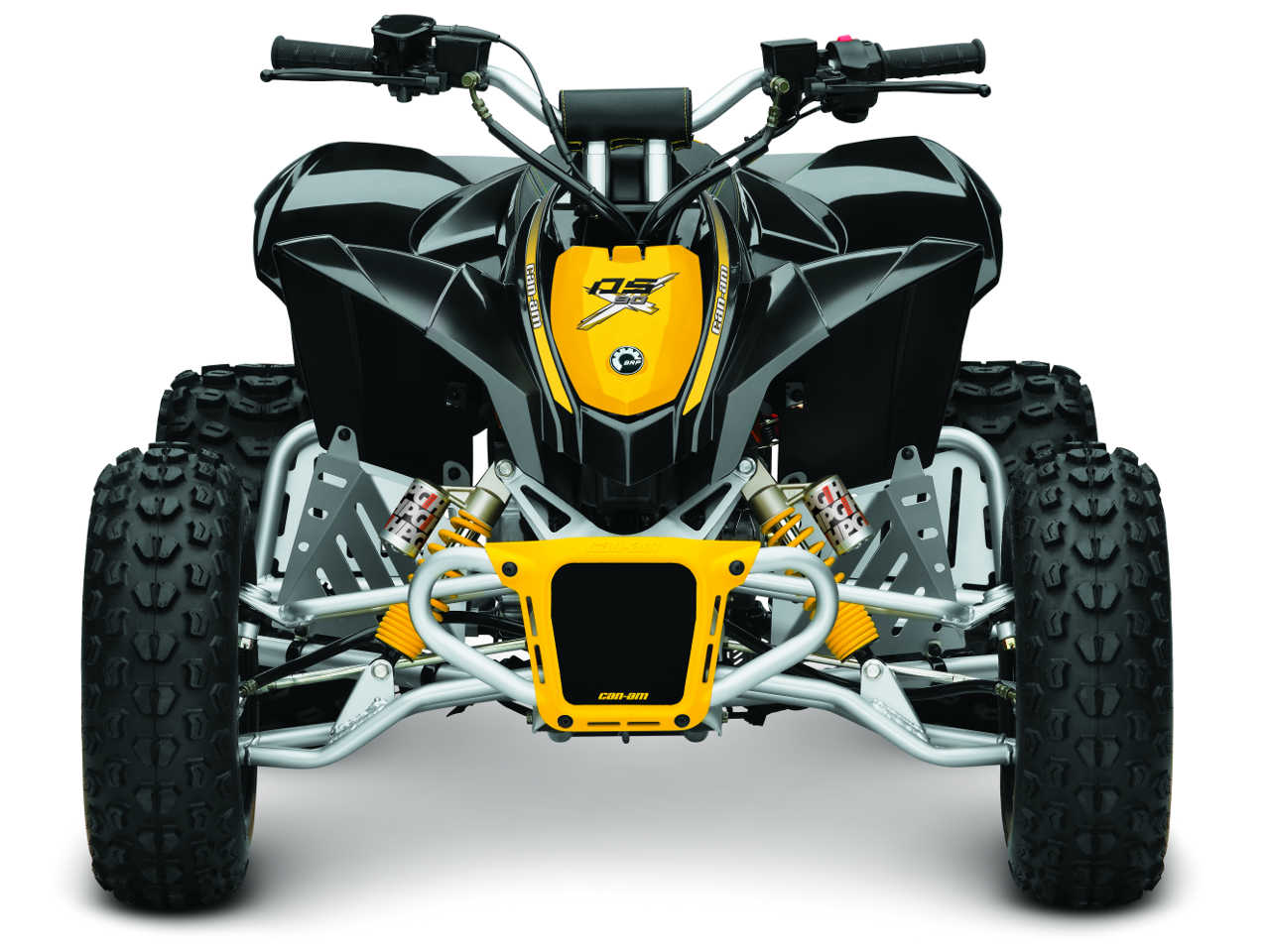 2016 can am youth atv models atv illustrated. Black Bedroom Furniture Sets. Home Design Ideas