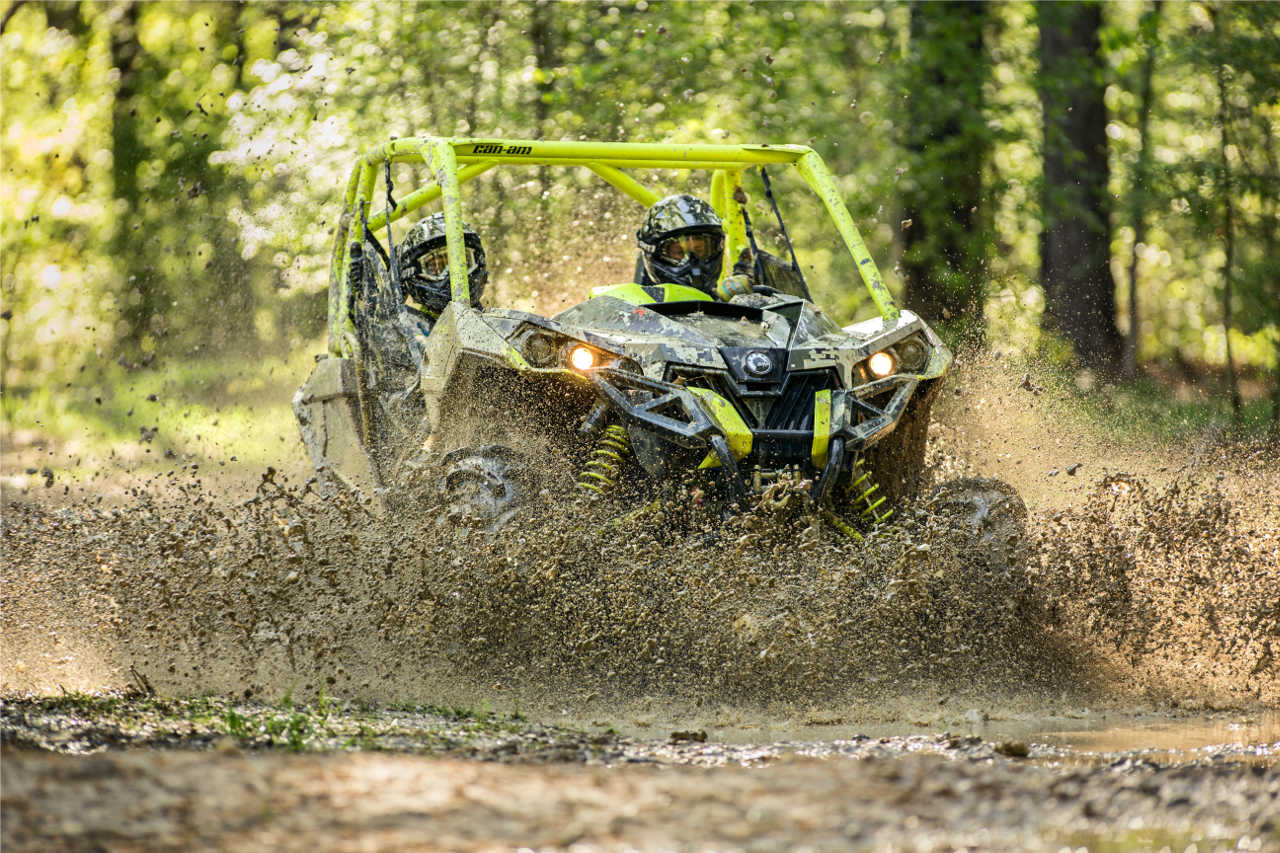 2015 Can Am Maverick >> Can Am Maverick Turbo Digital Camo | www.pixshark.com - Images Galleries With A Bite!