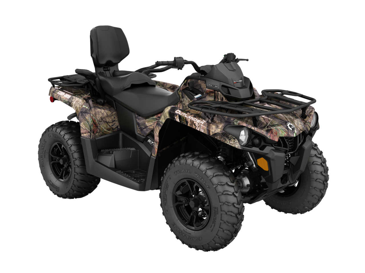 Can Am Atv Wiring Diagram Free Download Outlander Engine 350 Data Diagrams U2022 Keys Commander