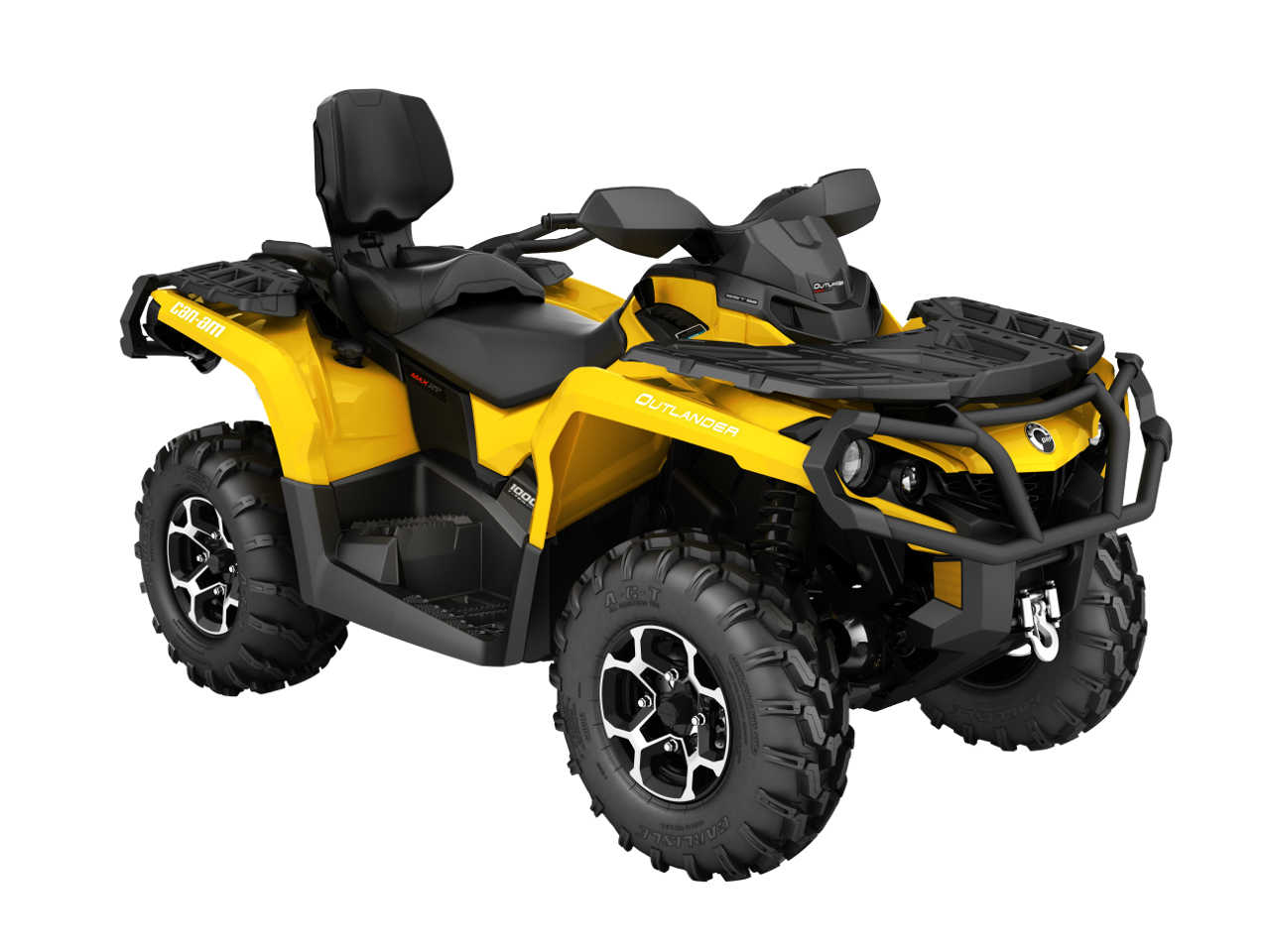 2008 can am outlander 800 wiring diagram can am ds 250