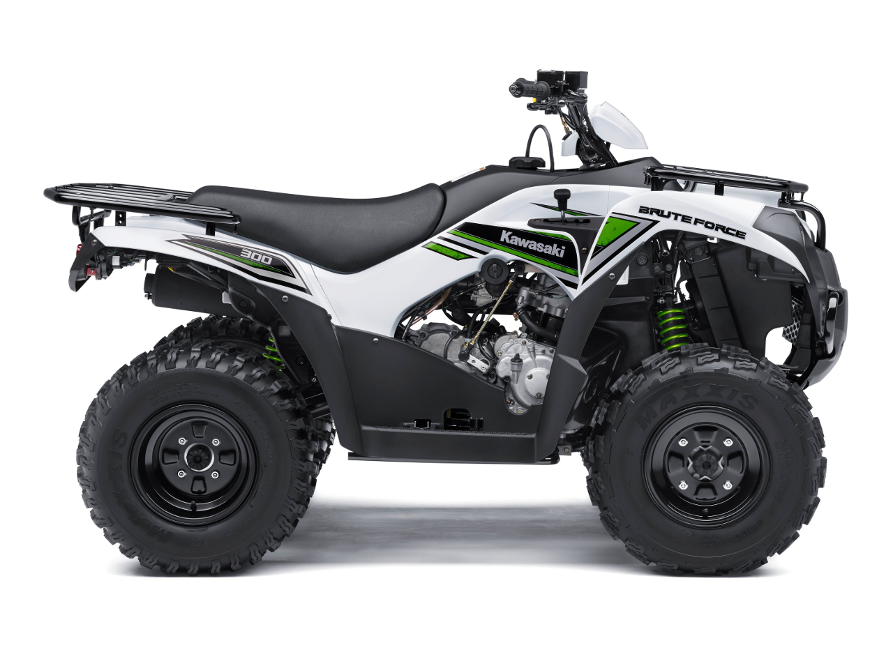 2016.kawasaki.brute force300.white_.right_.studio 2015 300 kawasaki brute force wiring diagram atv wiring diagram 2013 Kawasaki Brute Force 750 at webbmarketing.co