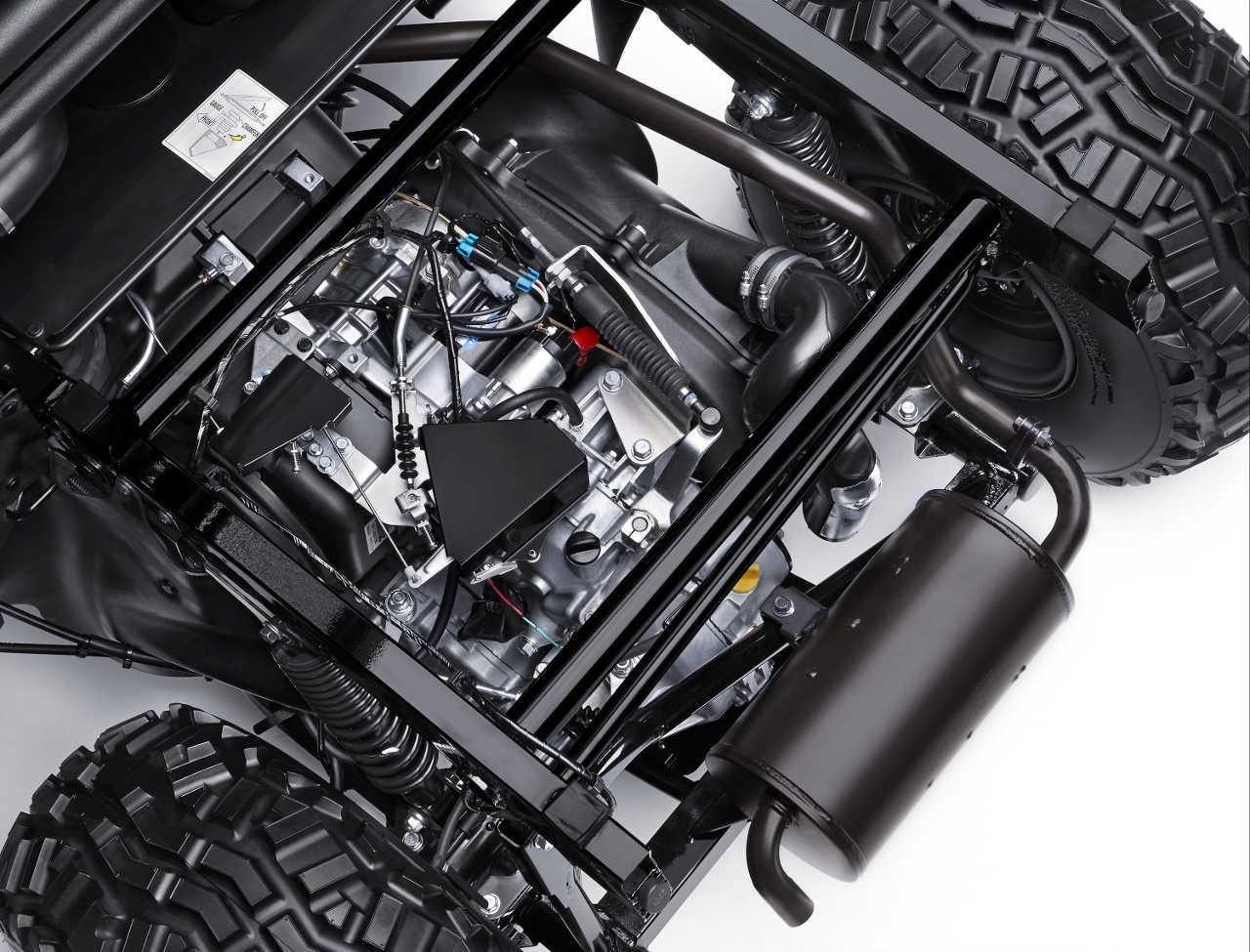 kawasaki mule 2500 wiring diagram images wiring diagram design kawasaki mule 610 4x4 moreover 2016 on