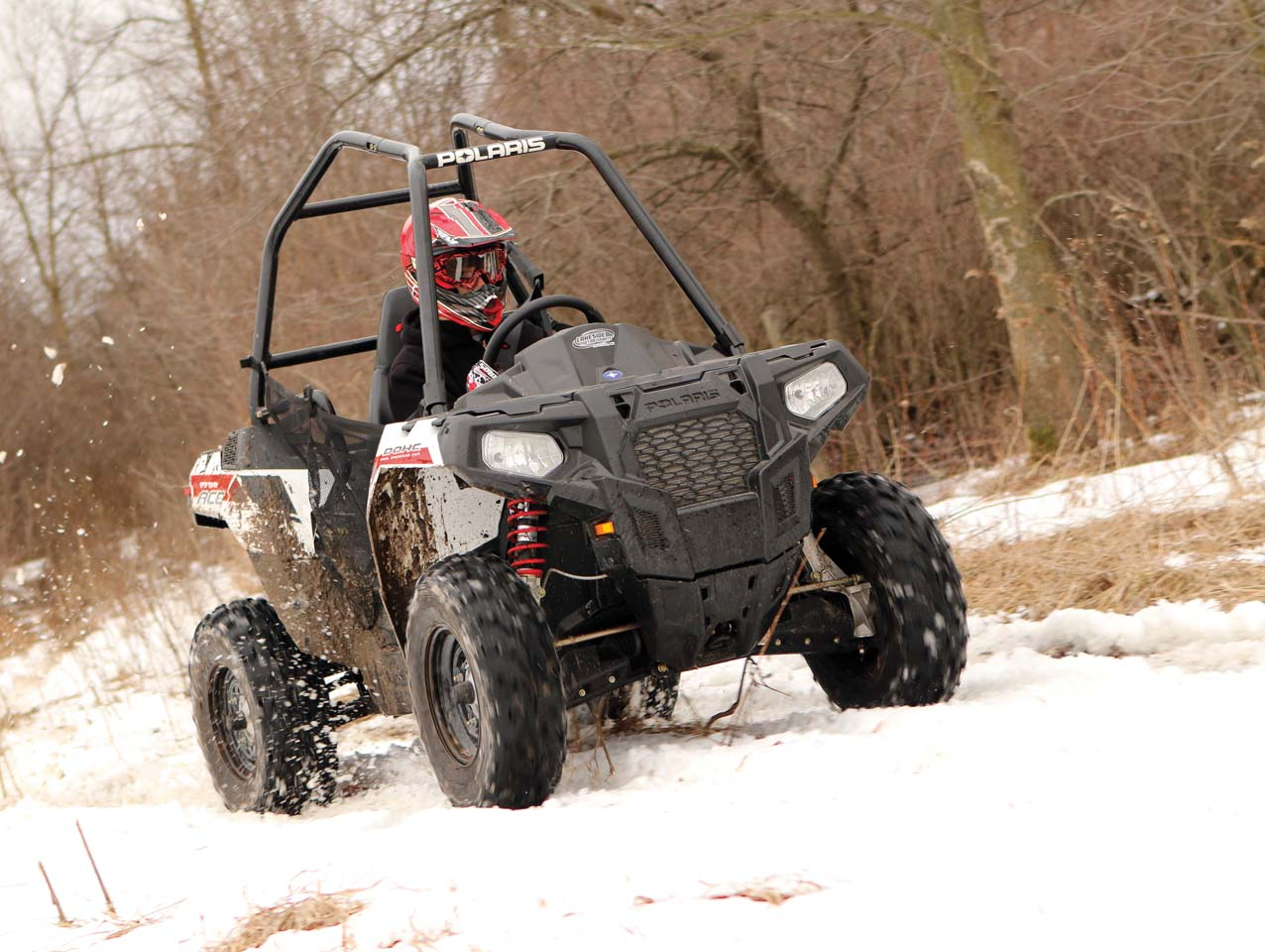 2016.polaris.ace_.silver.front_.riding.through-snow.jpg
