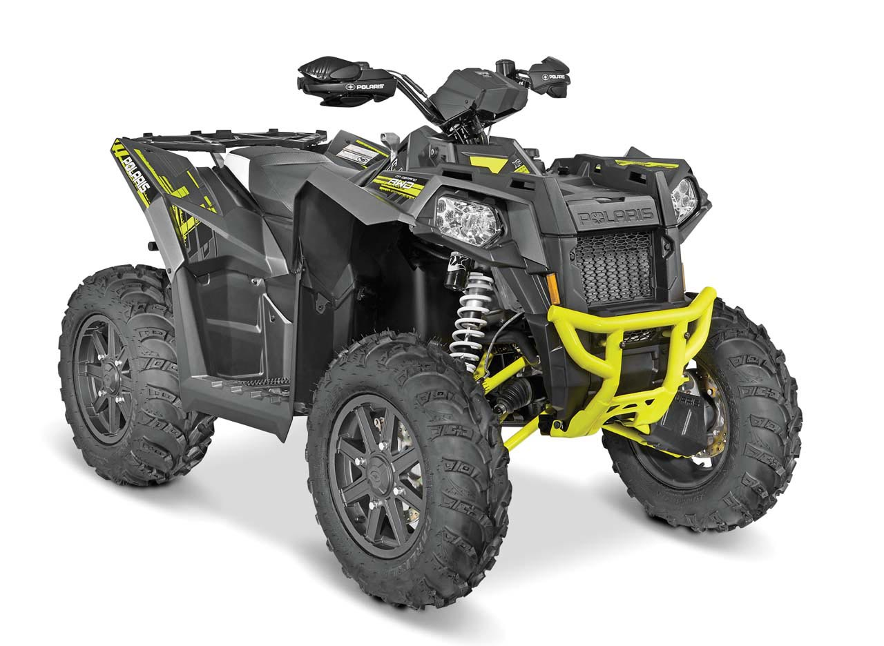 polaris sportsman 850 wiring diagrams polaris outlaw