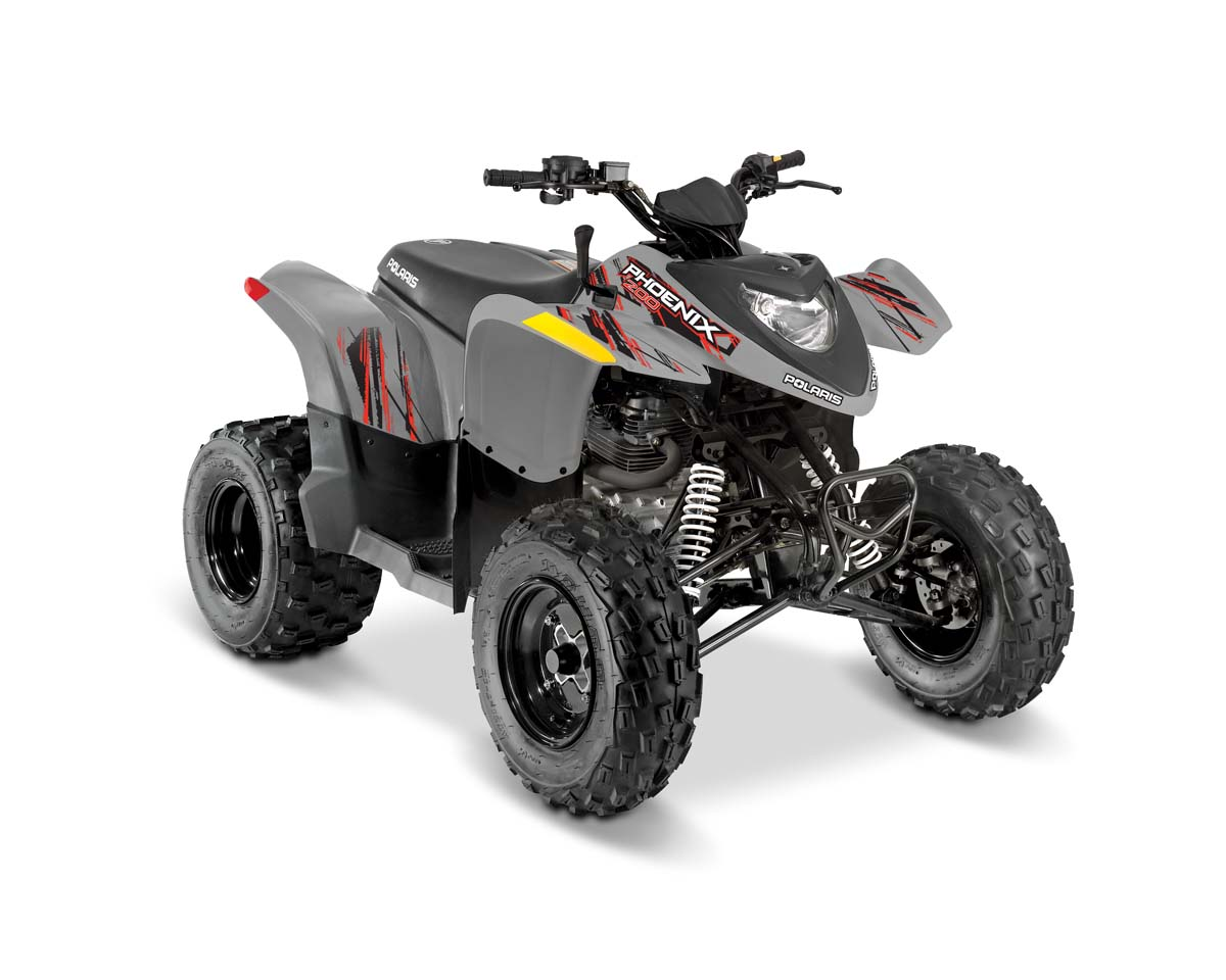 The 20 Mph 32 2 Kph And 30 48 3 Sds Are Also Throttle Limited Model Is Available In Avalanche Grey For 2017