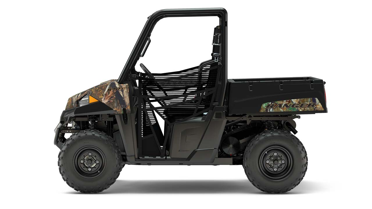 2017 polaris ranger utility vehicles atv illustrated. Black Bedroom Furniture Sets. Home Design Ideas