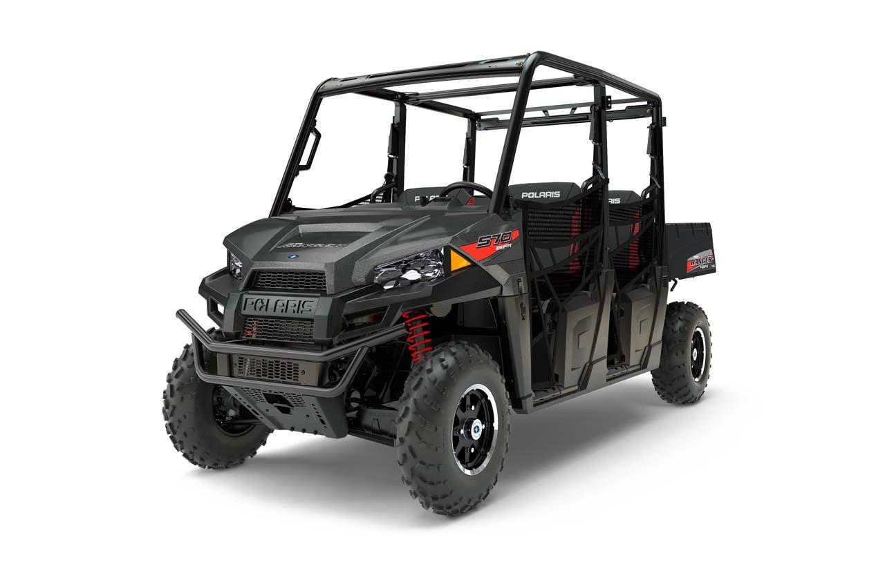 Polaris Ranger 570 Price >> New Rzr Lineup.html | Autos Post