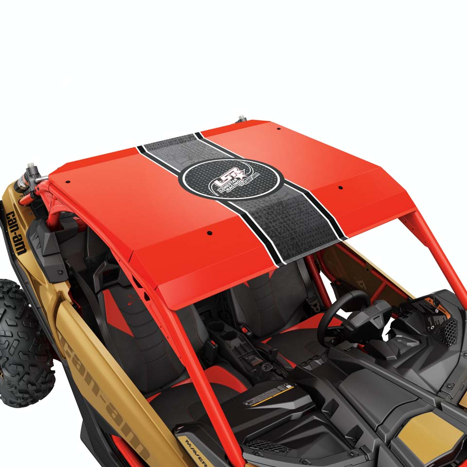 Here s a list of a dozen specialized accessories to bring new levels of customization and enjoyment for those current can am maverick x3 owners and