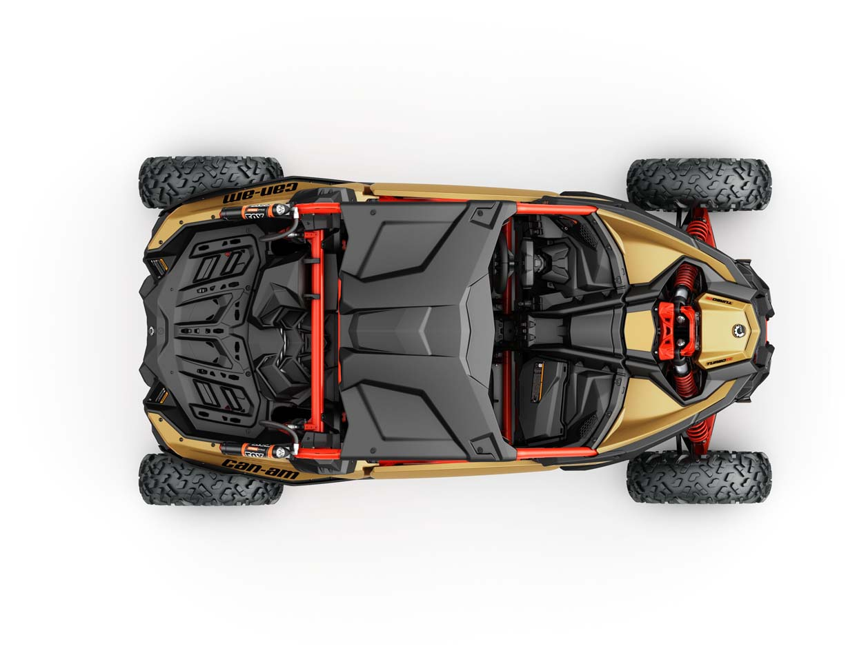 Can Am Outlander 800 Wiring Diagram Likewise Can Am Outlander Wiring