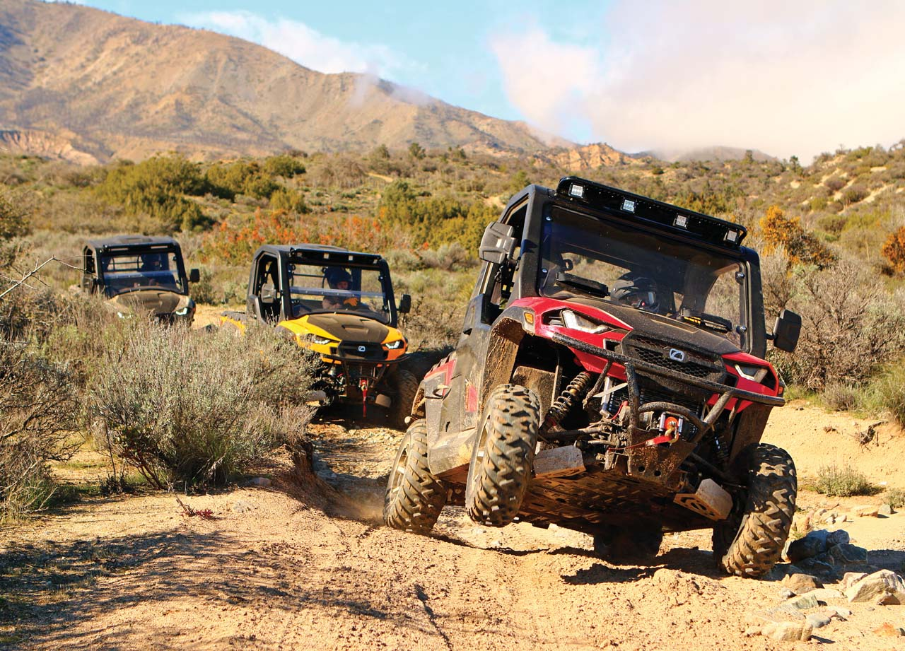 2017.cub-cadet.challenger550.red_.front_.riding.on-trail.jpg