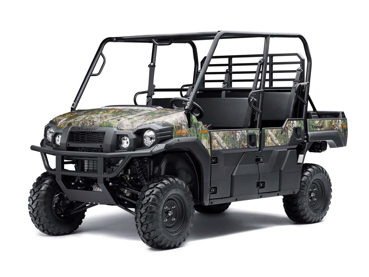 Mule Side X Sides Utvs Kawasaki Utility Vehicles | Autos Post