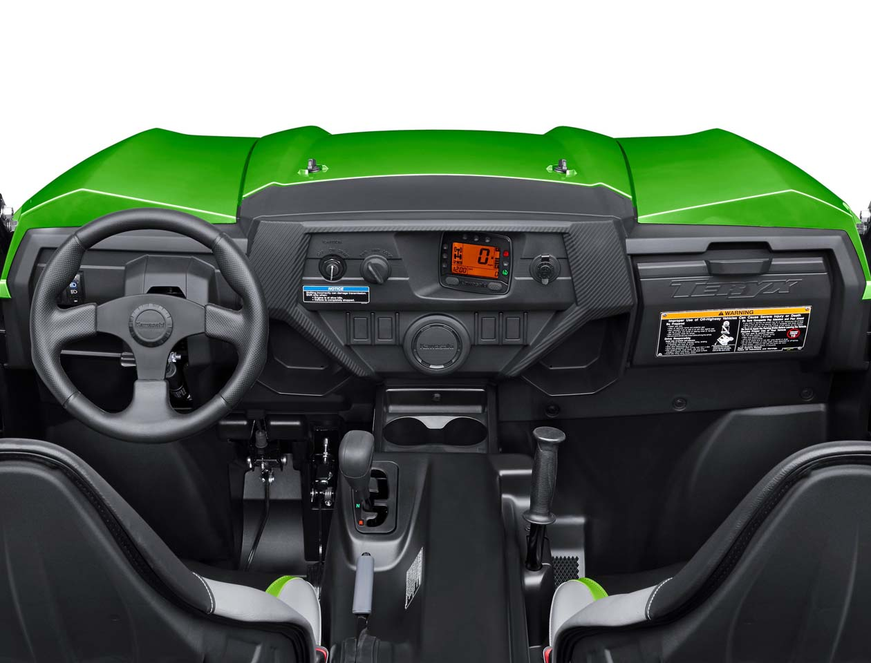 2017 Kawasaki Teryx And Teryx4 Atv Illustrated 2013 Wiring Diagram The Brand Is Synonymous With Powerful Stylish Category Leading Vehicles Information About Kawasakis Complete Line Of Powersports Products