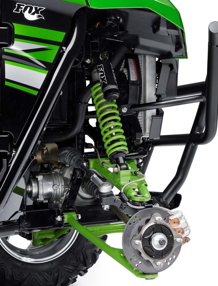 The Kawasaki Brand Is Synonymous With Powerful Stylish And Categoryleading Vehicles Information About Kawasaki's Complete Line Of Powersports Products: 2013 Kawasaki Teryx 4 Wiring Diagram At Anocheocurrio.co