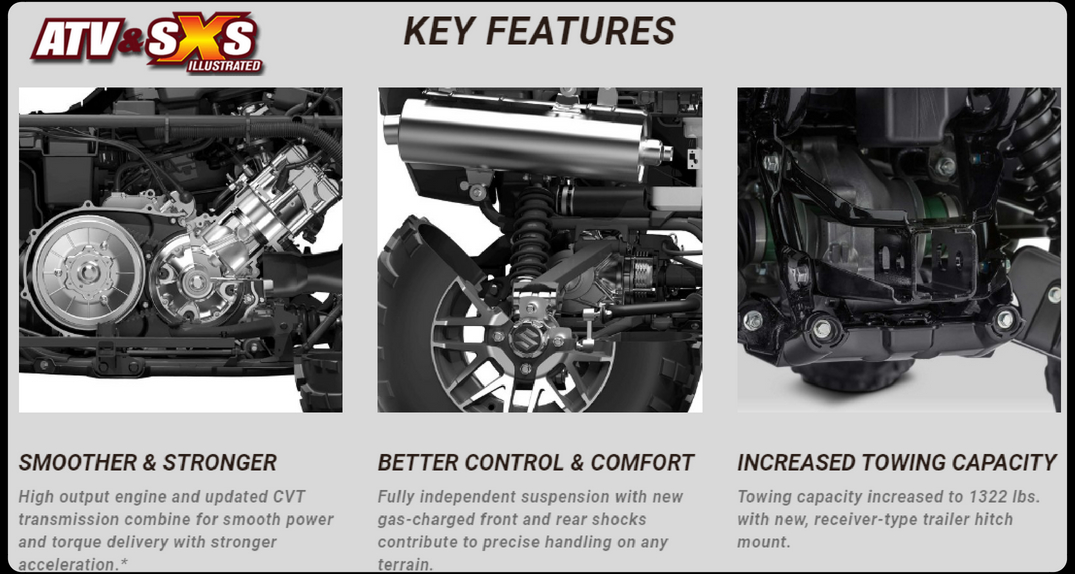 2019-suzuki-kingquad-750-key-features.jpg
