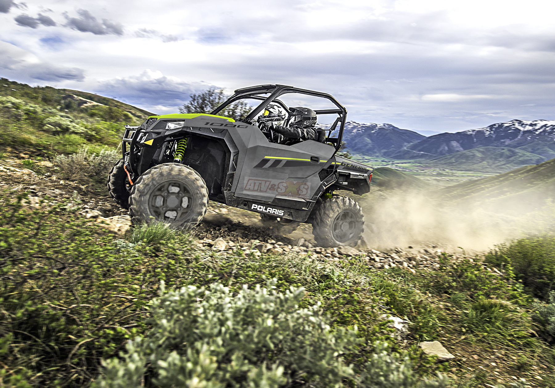 2020-polaris-general-1000-sport-trail-open.jpg