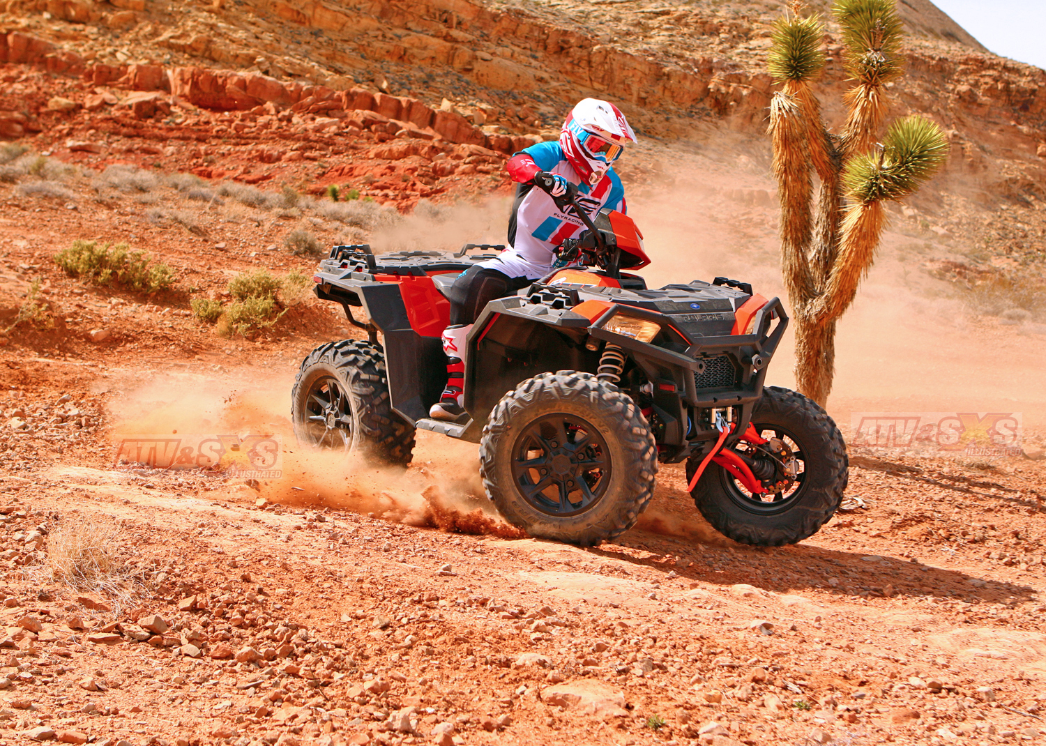 2020-polaris-sportsman_xp_1000-atv-nevada-test-a.jpg