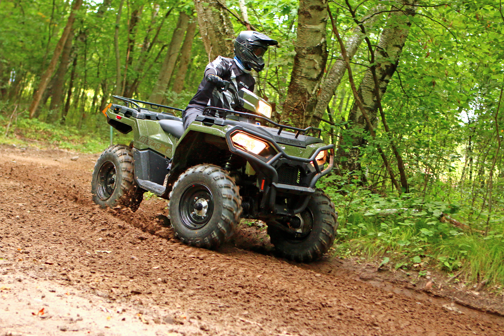 2021-polaris-sportsman-570-a.jpg