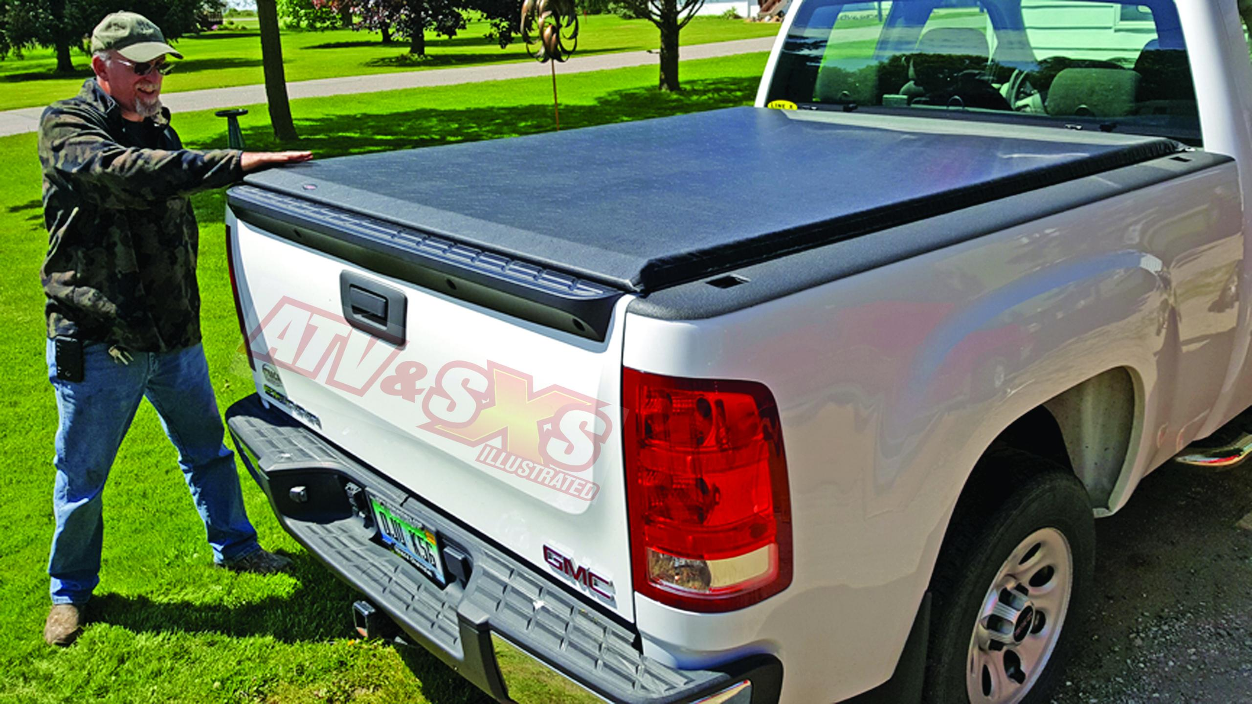 access_cover_rear_of_gmc.jpg