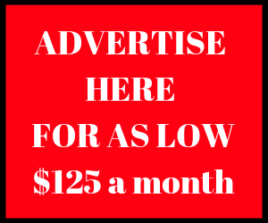 advertise_here_for_as_low_125_a_month.png