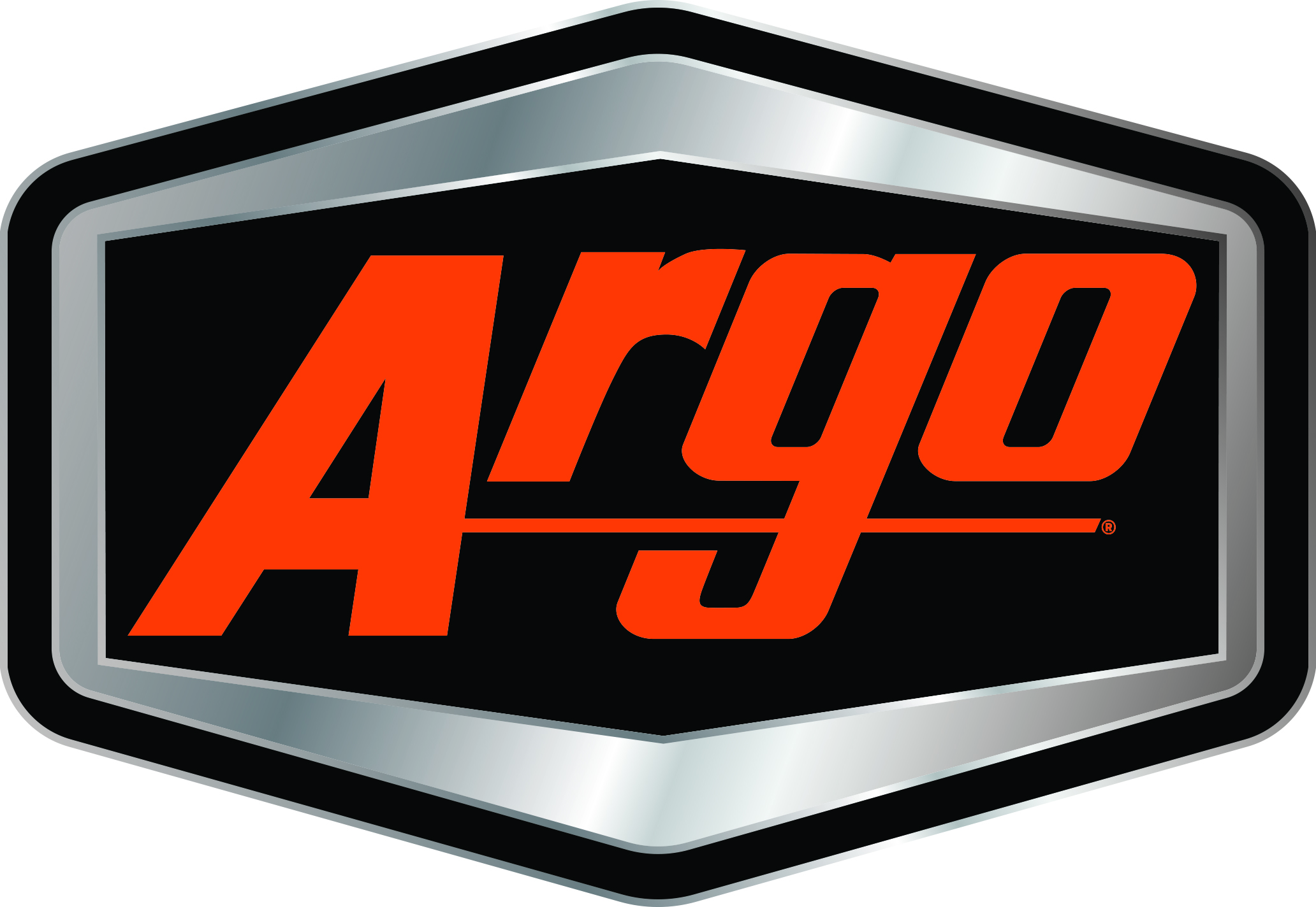 Argo Appoints Powersports Veteran Gary Nelson To New Promotions