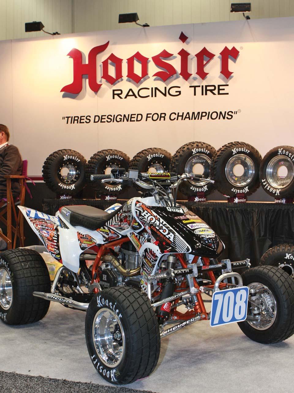 Hoosier Racing Images - Reverse Search
