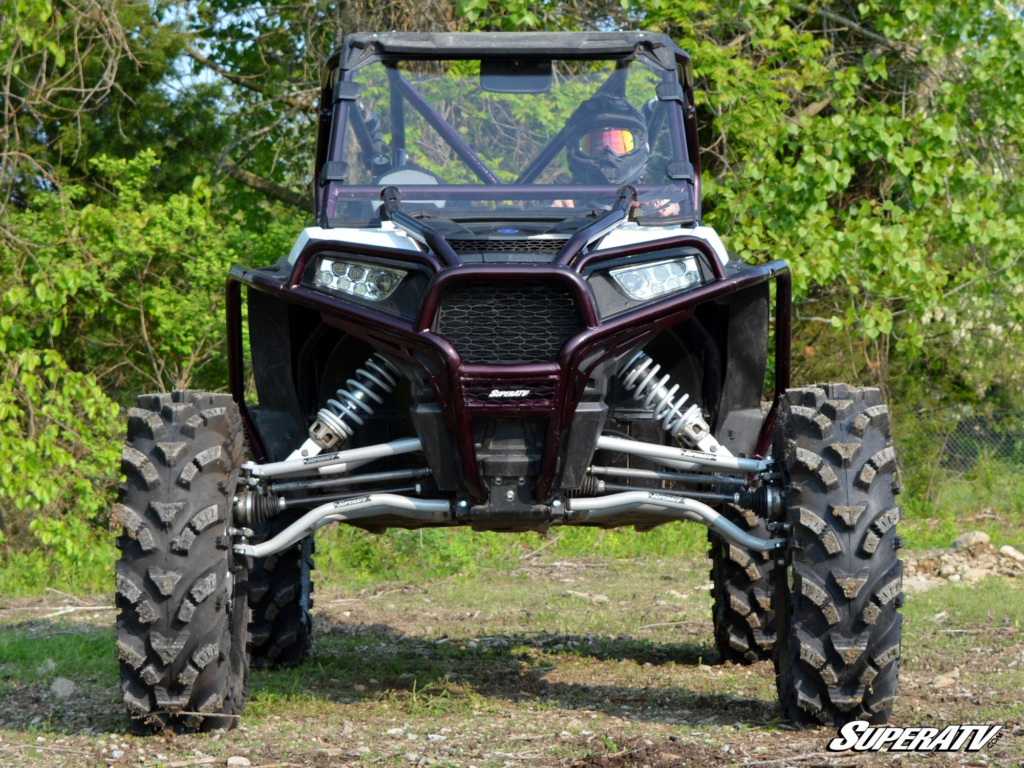polaris-rzr-1000-6-portal-gear-lift-03.jpg