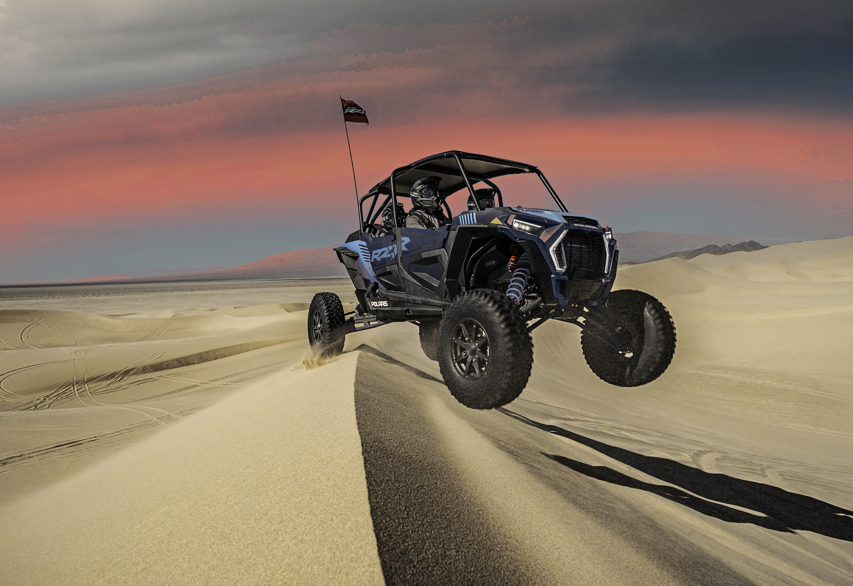 2020-rzr-xp-4-turbo-s.jpg