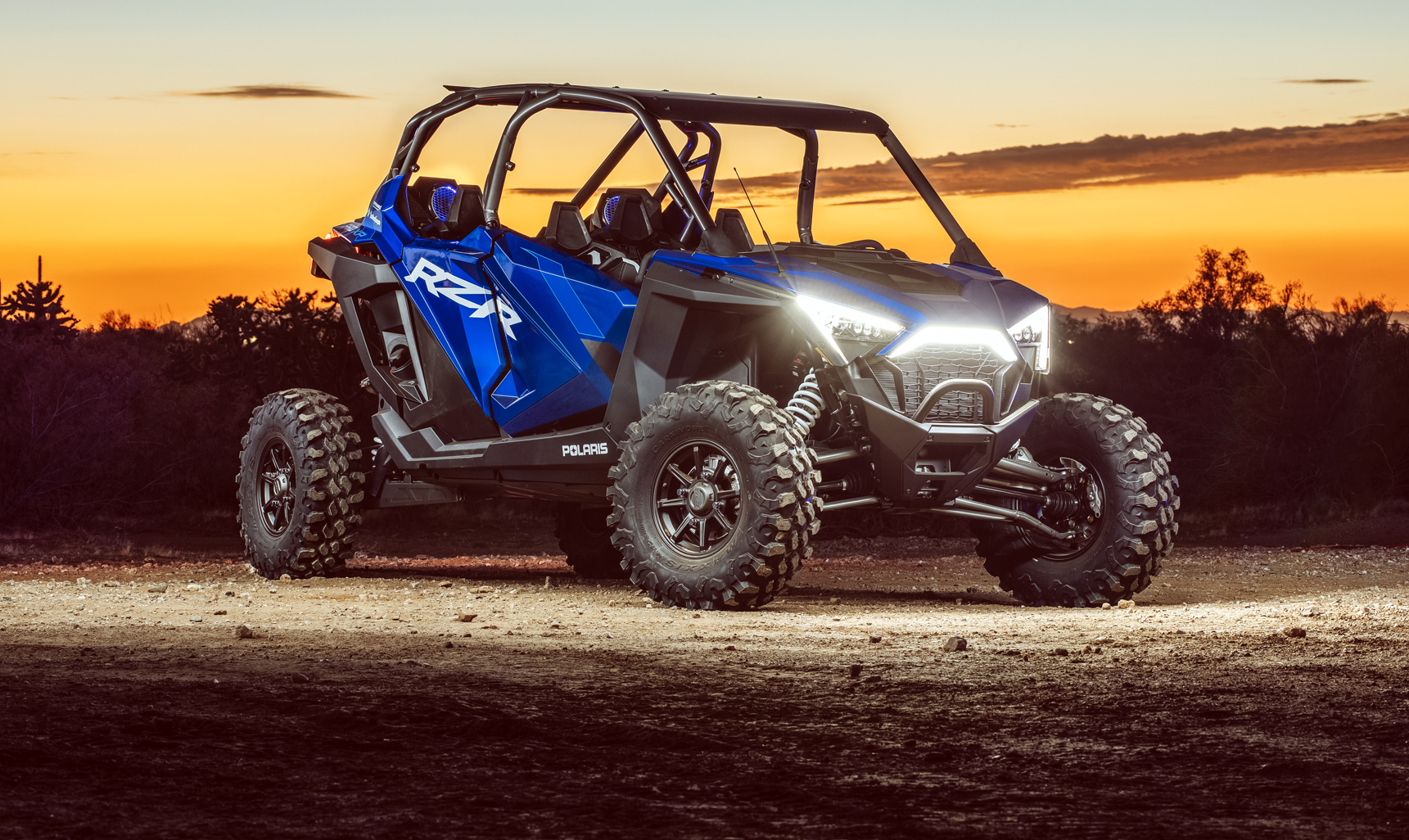 2021-polaris-pro-xp-le-blue-atvi-b.jpg