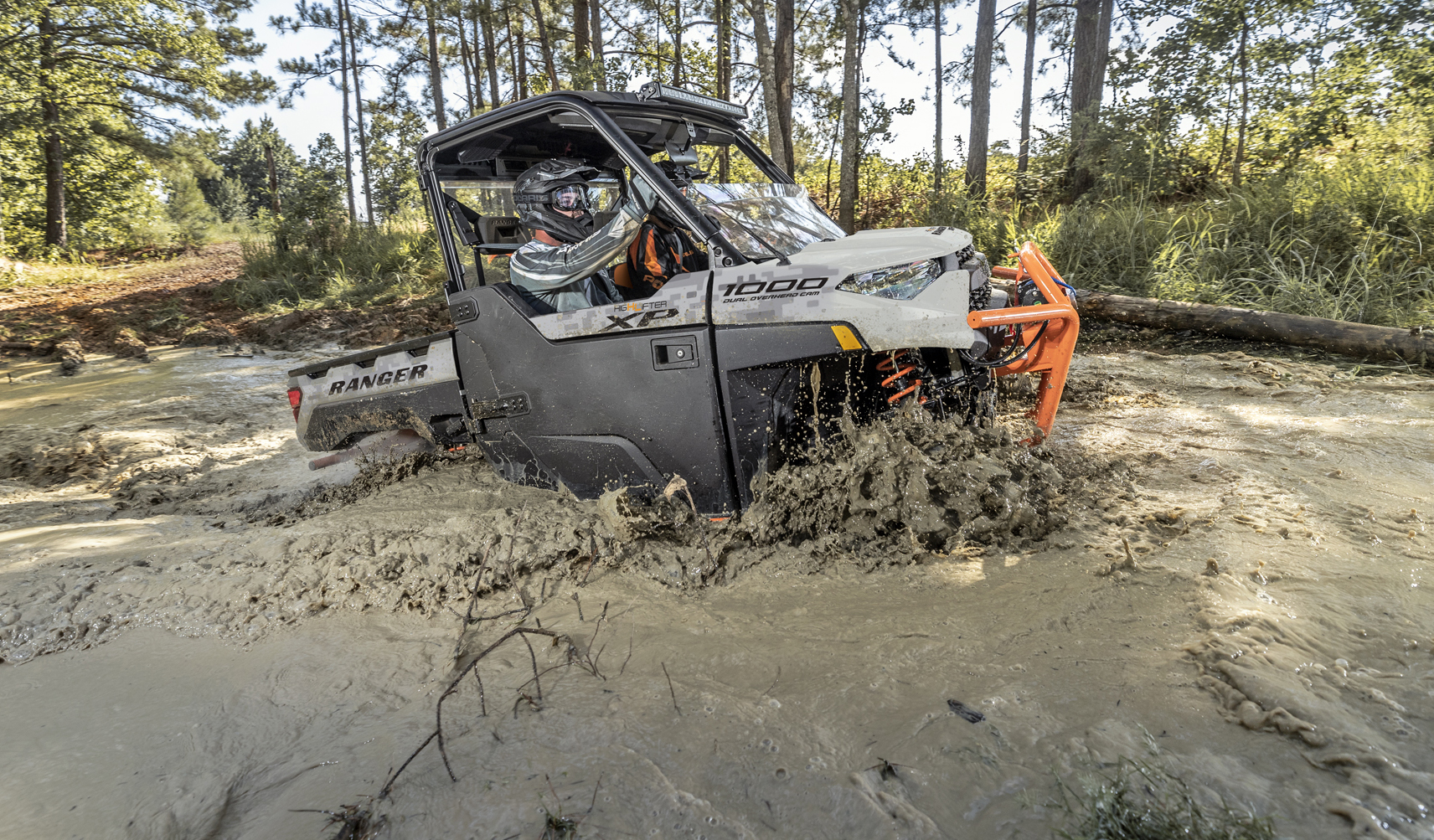 2021-ranger-xp-1000-high-lifter-mud-b.jpg