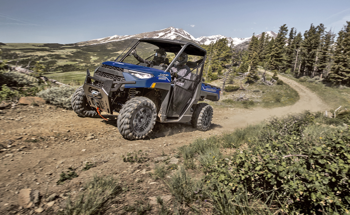 2021-ranger-xp-1000-premium-blue-b.jpg