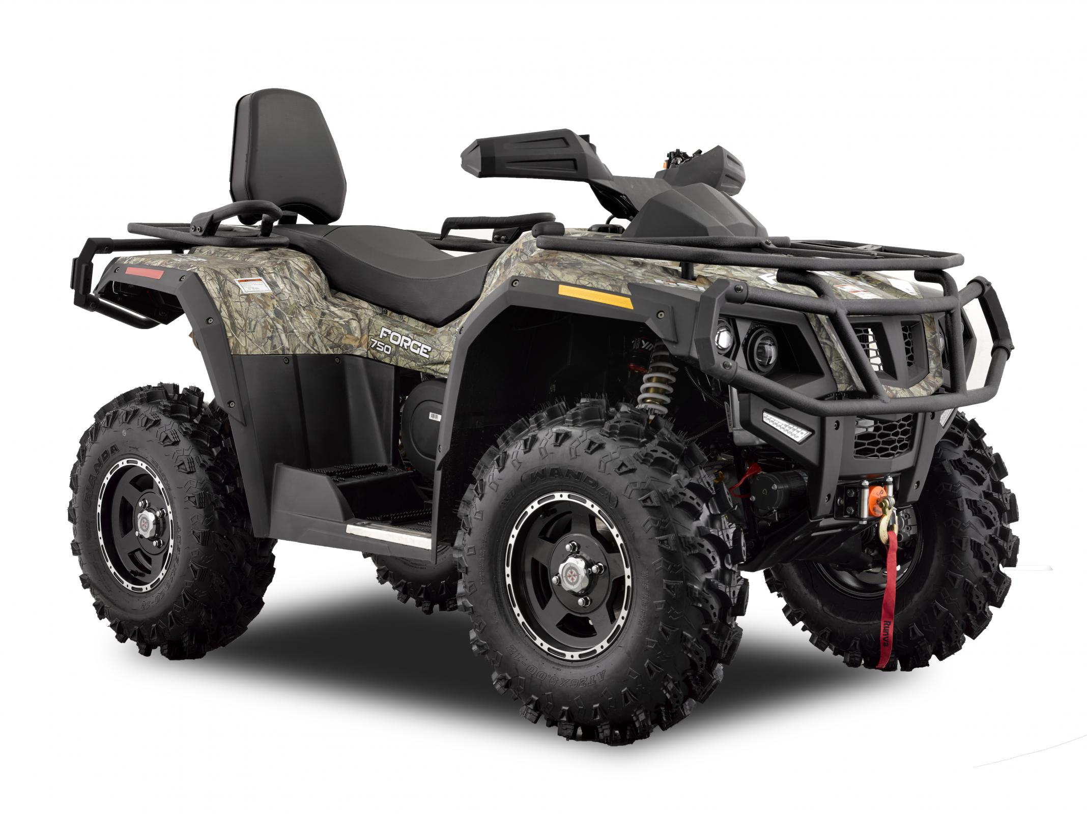 Polaris atv parts 15
