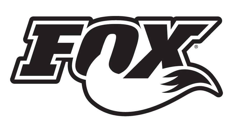 fox_racing_logo.jpg