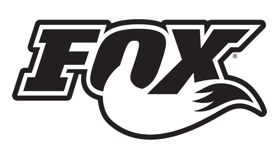 fox_racing_logo.jpg