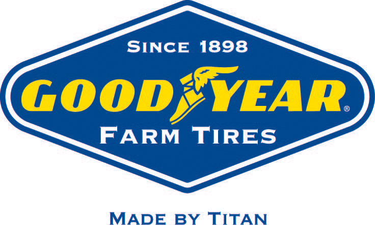 Used Tires Des Moines >> Titan introduces new Goodyear® Rawhide Grip ATV tire sizes | ATV Illustrated